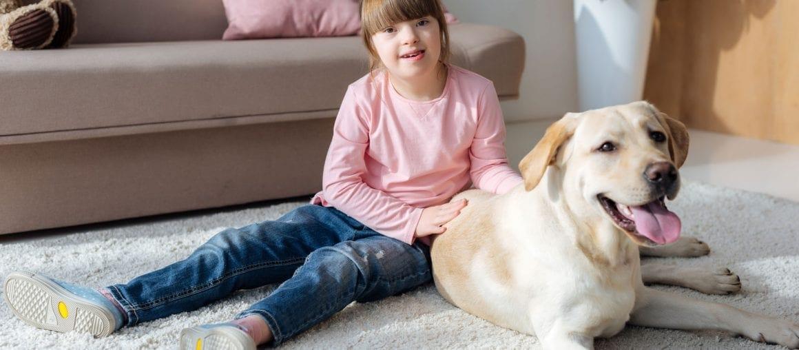 Carpet and Allergies