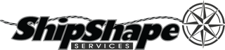 ShipShape Services