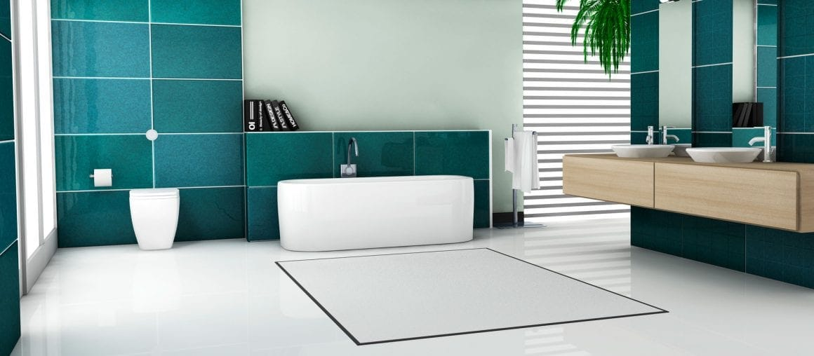 Tile And Grout Cleaning Sunshine Coast