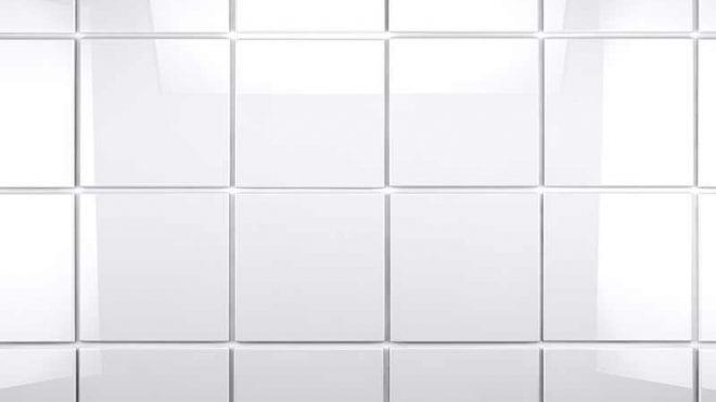 Tile Cleaning Sunshine Coast