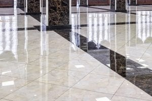 Marble Stone polishing Sunshine Coast
