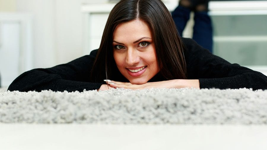 Carpet Cleaning Caloundra